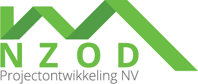 NZOD Project Ontwikeling NV